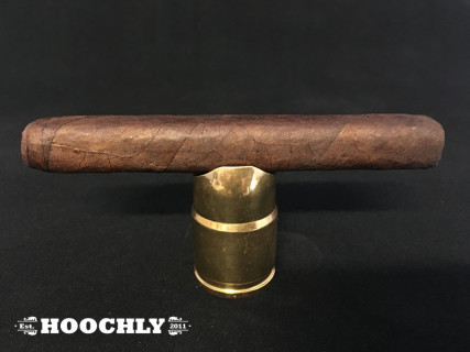 02-fable-cigar-review-427x320