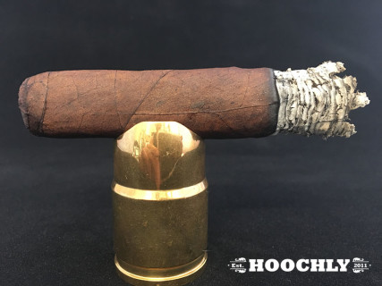 06-fable-cigar-review-3-427x320