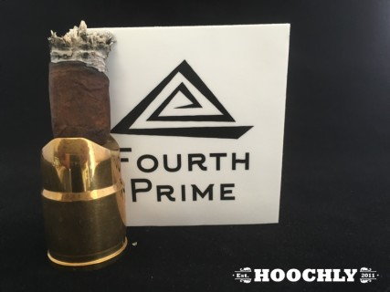 07-fable-cigar-review-5-427x320